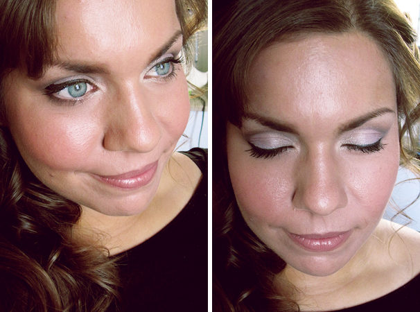 Brautjungfer_MakeUp