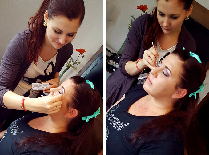 claudiasende_makeup