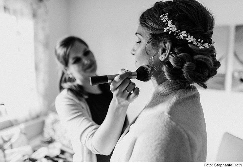 GettingReady-Wedding