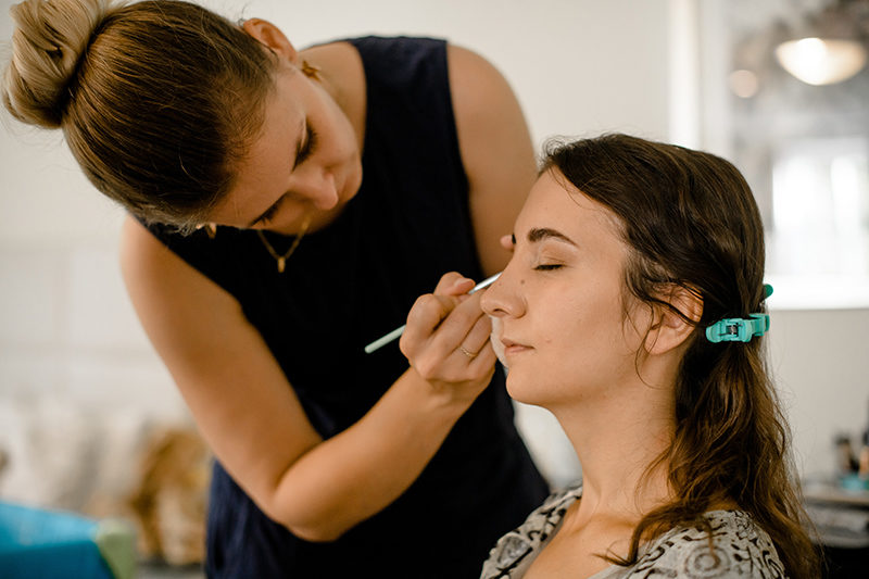ClaudiaSende-Brautstyling-GettingReady